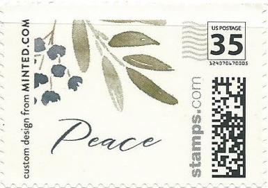 SM35a4NLpeace001