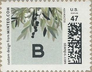 SM47a4Nb066