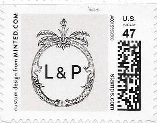 SM47a4Nlandp049