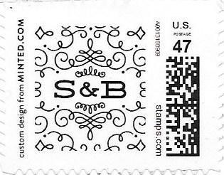SM47a4Nsandb020