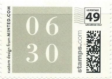 SM49a4NL0630082