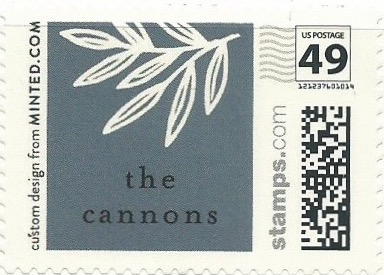 SM49a4NLcannons075
