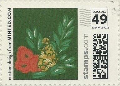 SM49a4NLflower084