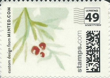 SM49a4NLflower095