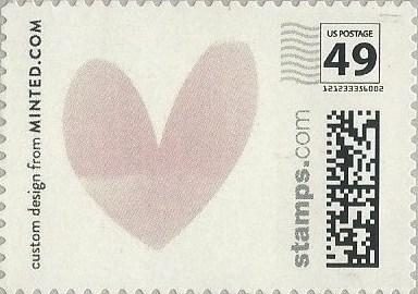 SM49a4NLheart081