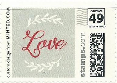 SM49a4NLlove045