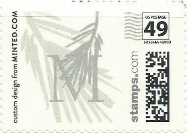 SM49a4NLm067