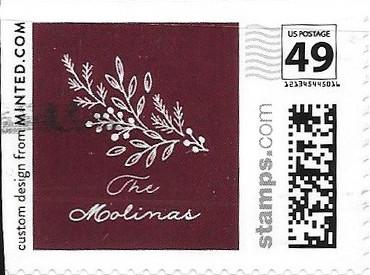 SM49a4NLmolinas024