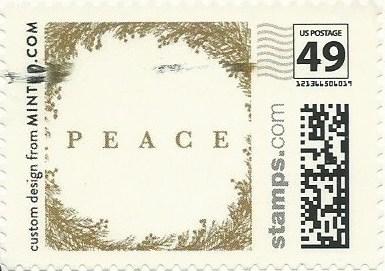 SM49a4NLpeace050