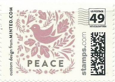 SM49a4NLpeace069