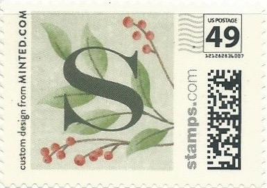 SM49a4NLs072