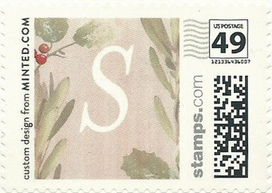 SM49a4NLs087