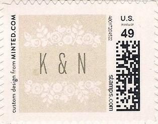 SM49a4Nkandn002