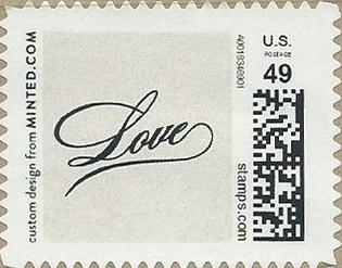 SM49a4Nlove025