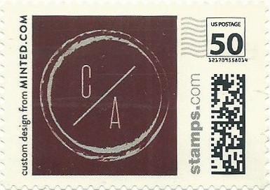 SM50a4NLca118