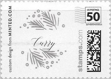 SM50a4NLcurry013