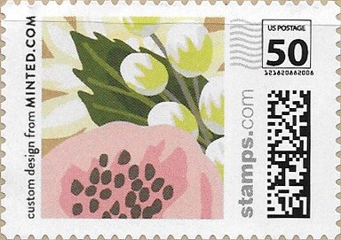 SM50a4NLflower001