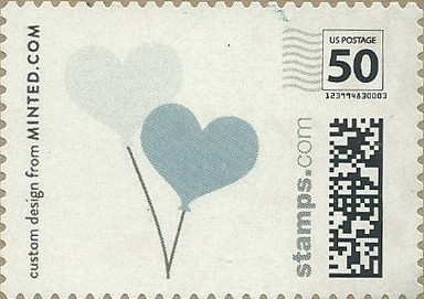 SM50a4NLhearts080