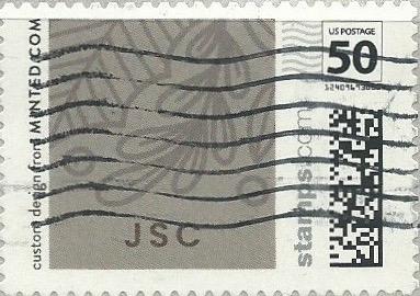 SM50a4NLjsc064