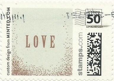 SM50a4NLlove052