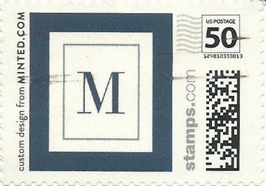 SM50a4NLm005