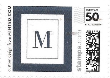 SM50a4NLm010