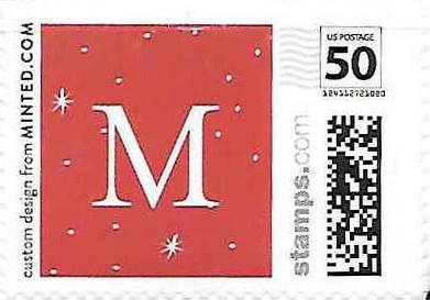 SM50a4NLm023
