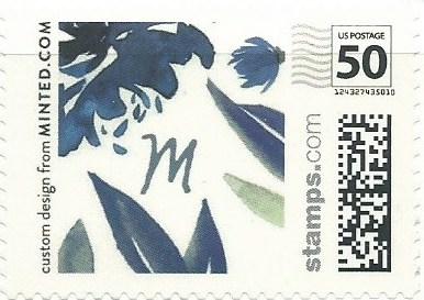 SM50a4NLm048