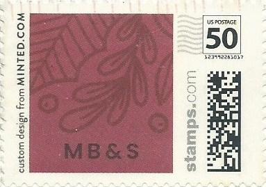 SM50a4NLmbands121