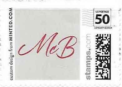 SM50a4NLmcb026