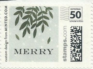 SM50a4NLmerry087