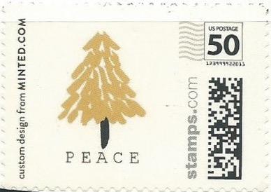 SM50a4NLpeace068