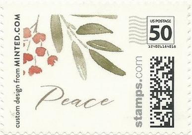 SM50a4NLpeace072
