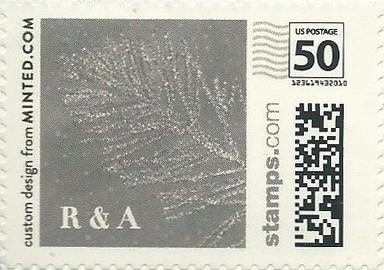 SM50a4NLranda107