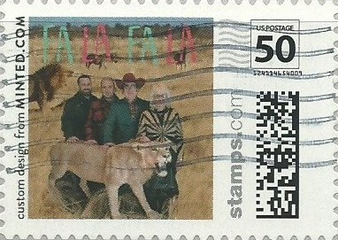 SM50a4NLtala094