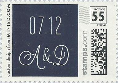 SM55a4NLaandd035