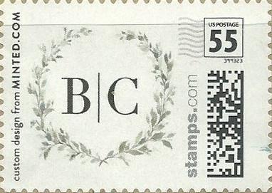 SM55a4NLbc008