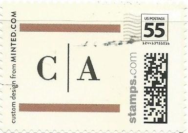 SM55a4NLca006