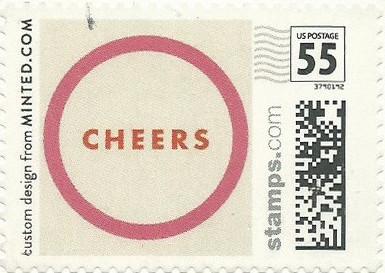 SM55a4NLcheers014