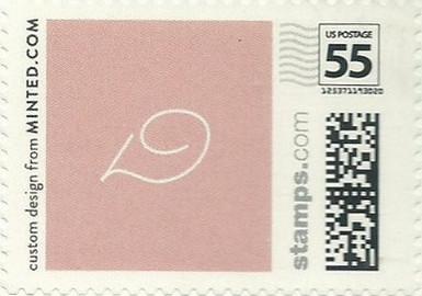 SM55a4NLd071