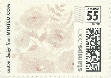 SM55a4NLflower069