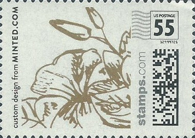 SM55a4NLflower071