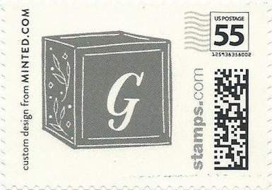 SM55a4NLg045