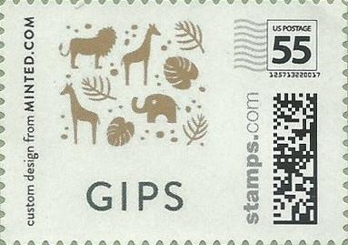 SM55a4NLgips043