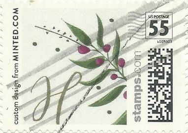SM55a4NLh088