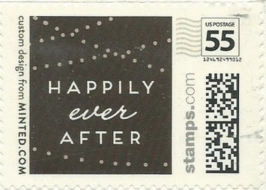 SM55a4NLhappily002