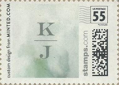 SM55a4NLkj036