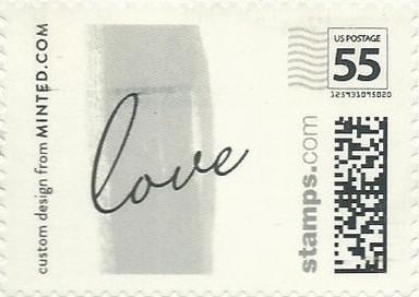 SM55a4NLlove066
