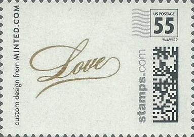 SM55a4NLlove070