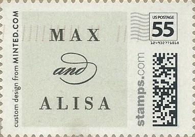 SM55a4NLmax074